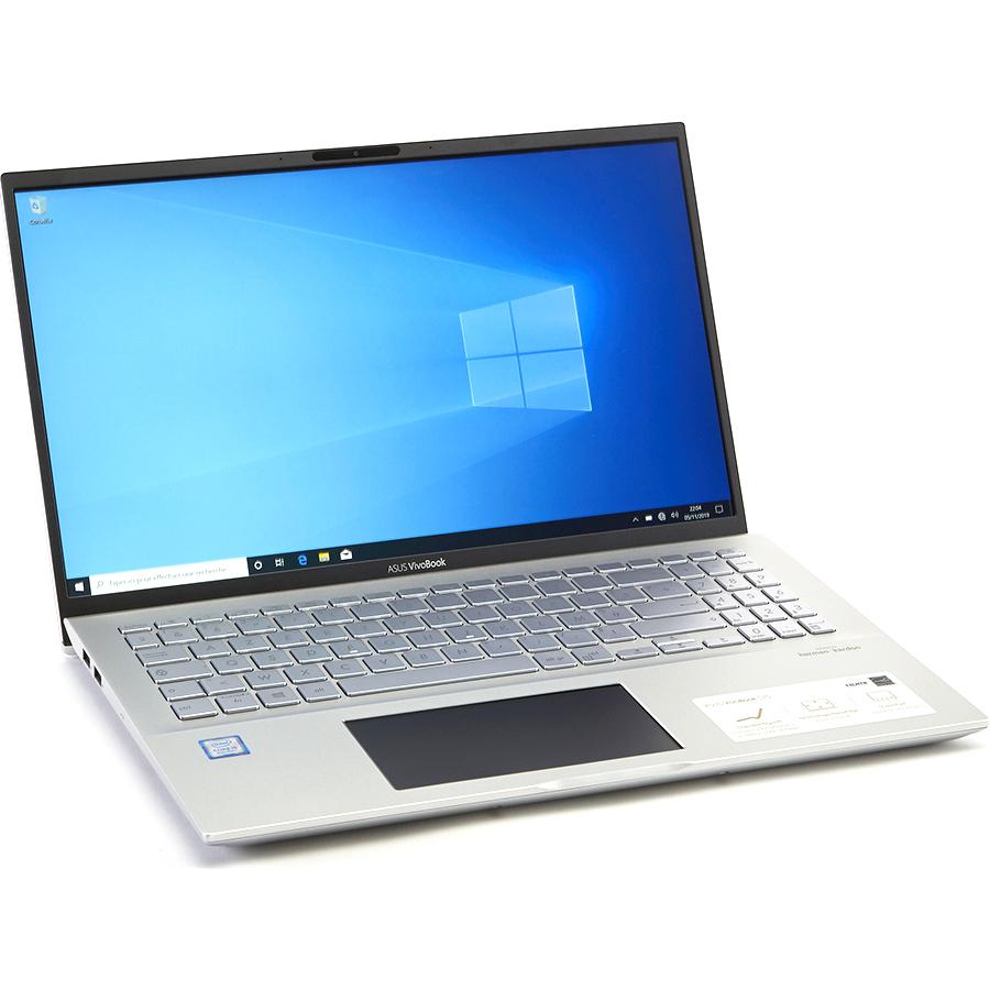 Asus VivoBook S15 S532FA-BQ058T -