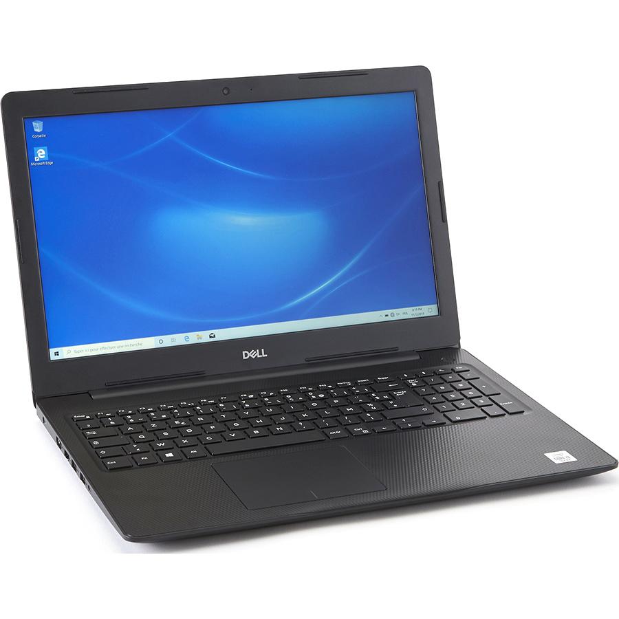 Dell Inspiron 15 3593 -