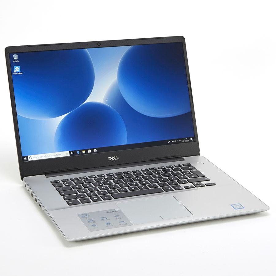 Dell Inspiron 15 5000 -
