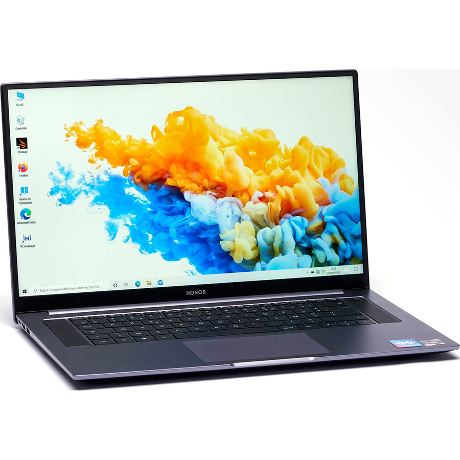 Honor MagicBook Pro (2020) -
