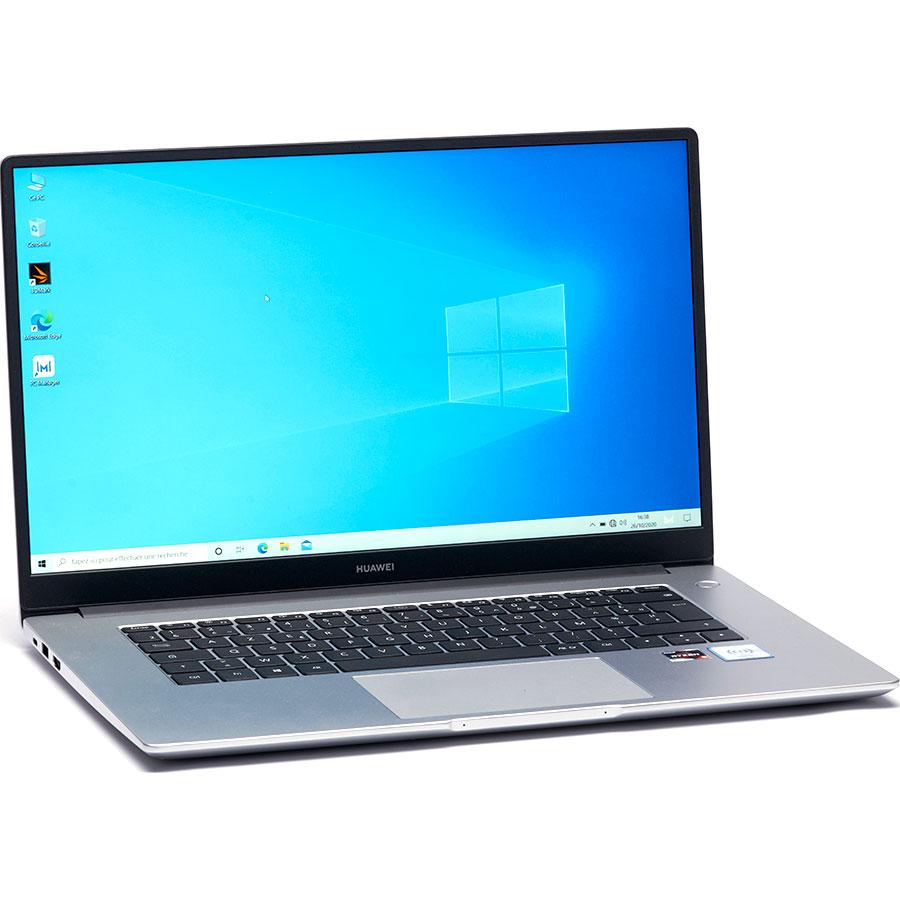 Huawei Matebook D 15 (2020) -