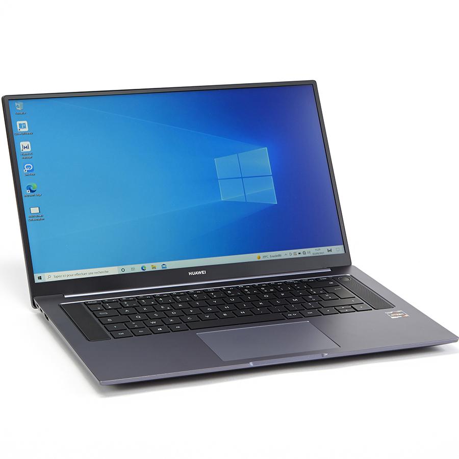 Huawei Matebook D16 2021 -