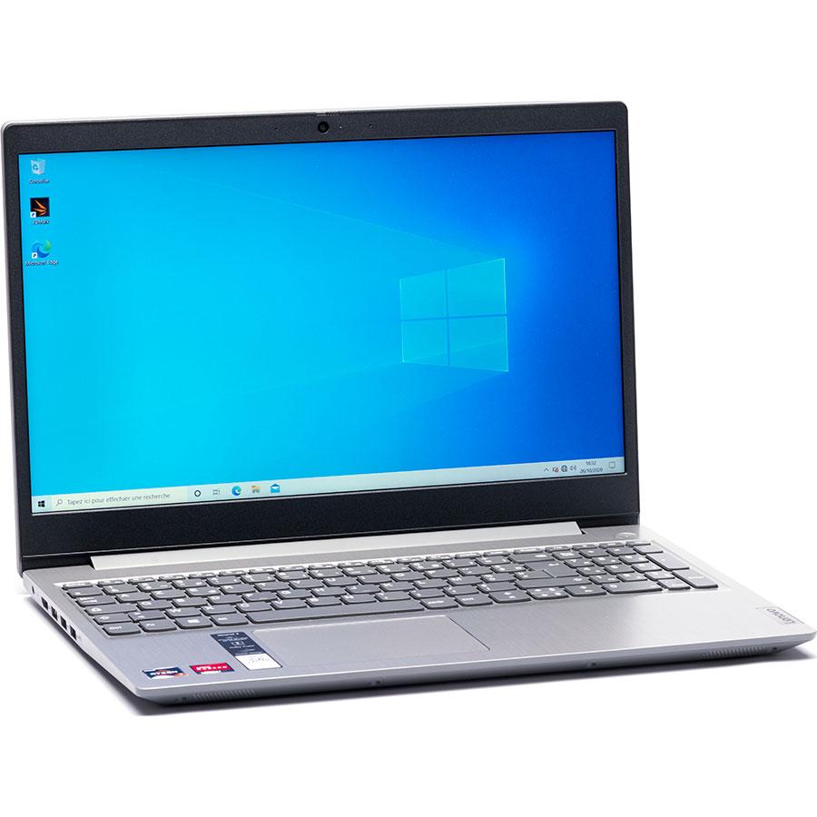 Lenovo Ideapad 3 15ADA05 -
