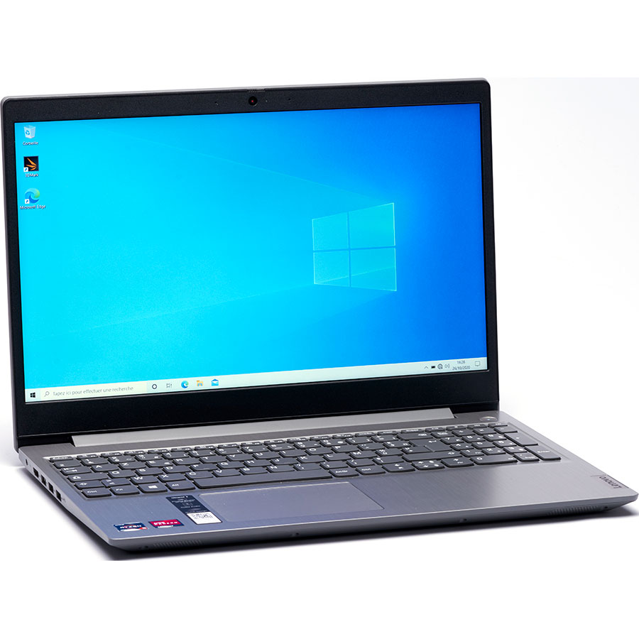 Lenovo Ideapad 3 15ARE05 -