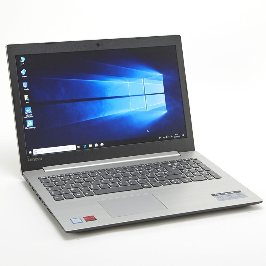 Lenovo IdeaPad 330-15IKBR -
