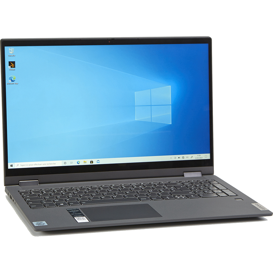 Lenovo IdeaPad Flex 5i(*3*) -