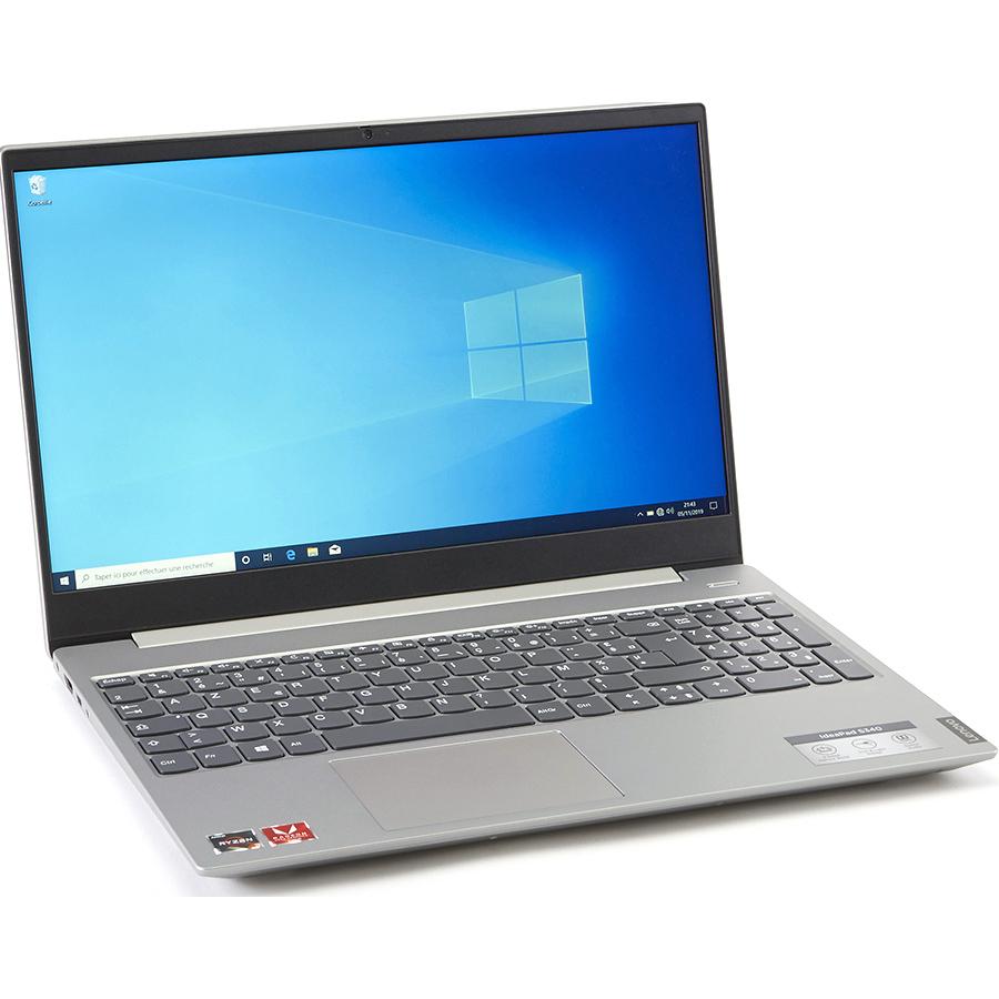 Lenovo IdeaPad S340-15API-077 -