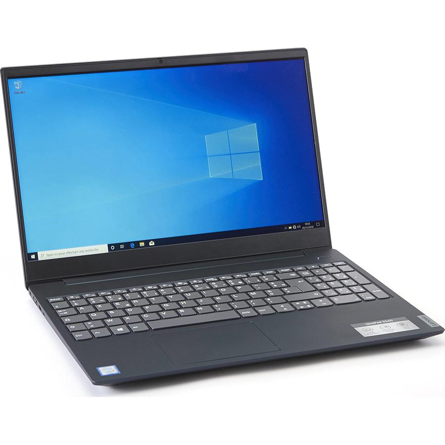 Lenovo IdeaPad S340-15IWL-933 -