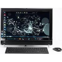 HP TouchSmart 600-1205fr