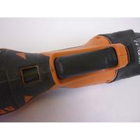 AEG OMNI 300-PB - La gâchette-variateur n'est pas adaptée à ce type d'outil