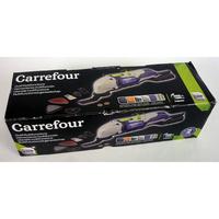 Carrefour DY 71948 - L'appareil tel qu'il est vendu