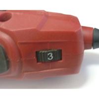 Einhell TC-MG220E - Variateur