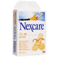 Nexcare Active