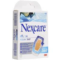 Nexcare Aqua 360°