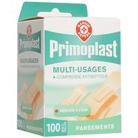 Primoplast (Leclerc) Multi-usages