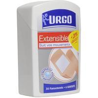 Urgo Extensible