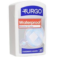 Urgo Waterproof