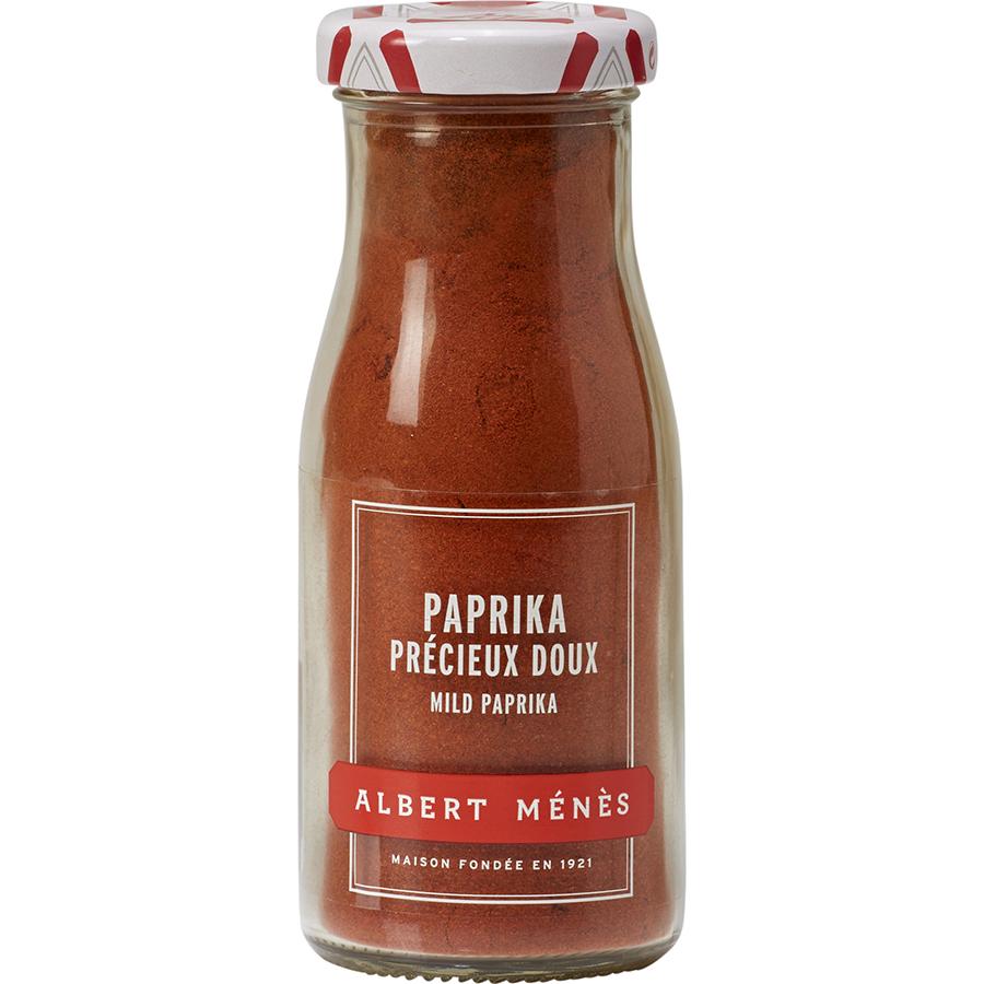 Albert Ménès Paprika précieux doux -