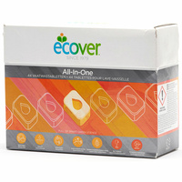 Ecover All-in-one