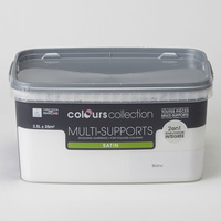 Colours (Castorama) Collection multi-supports