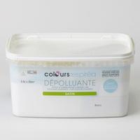 Colours (Castorama) Respirea dépolluante