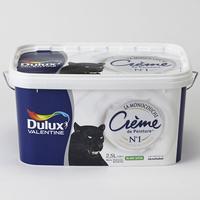 Dulux Valentine Crème de peinture