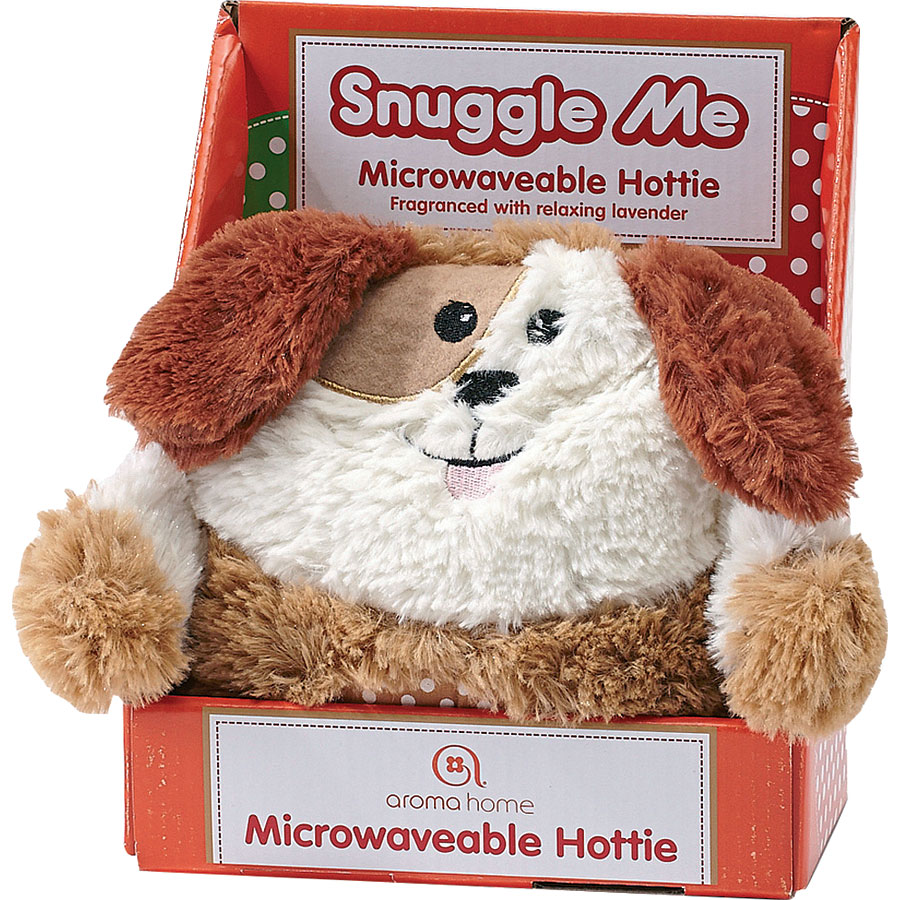 Chien Snuggle Me (Aroma Home)(*1*)  -