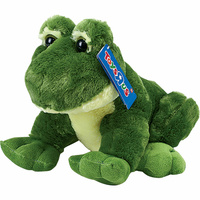 Grenouille Toys r us