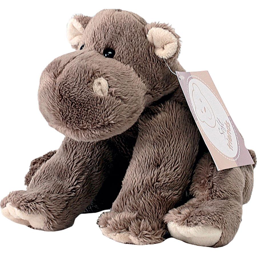 Hippopotame Soft Friends  -
