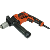 Black+Decker BEH850K-QS