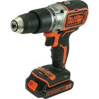 Black+Decker BL188K1B2