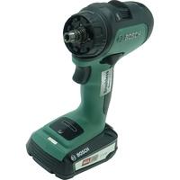 Bosch AdvancedDrill 18 -
