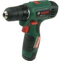 Bosch EasyDrill 1200 - Vue principale