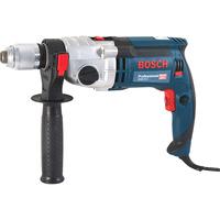 Bosch Professional GSB 24-2