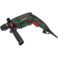 perceuse bosch psb 650 re