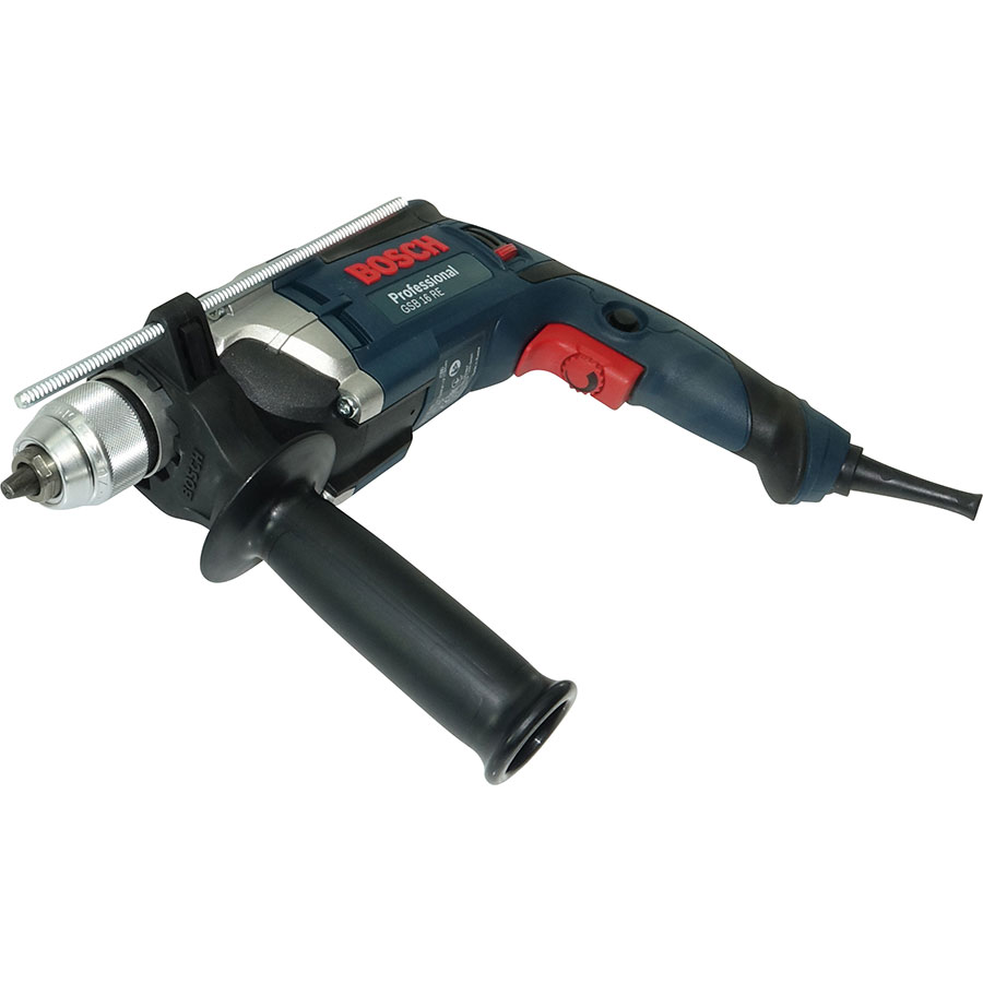 Bosch Professional GSB 16 RE -