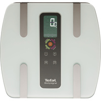 Tefal Bodysignal Glass BM7100S6