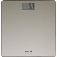 Tefal Classic PP1100V0