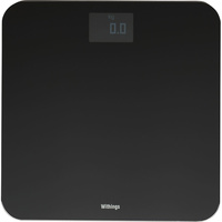 Withings WS-30 Balance connectée