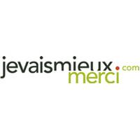 jevaismieuxmerci.com
