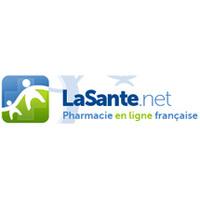 lasante.net