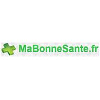 mabonnesante.fr
