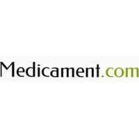 medicament.com