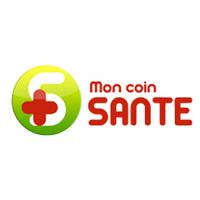 moncoinsante.com