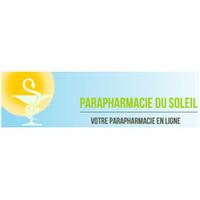 parapharmacie-du-soleil.com