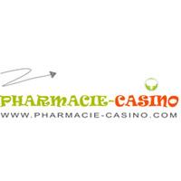pharmacie-casino.com