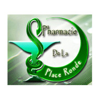 pharmacie-place-ronde.fr