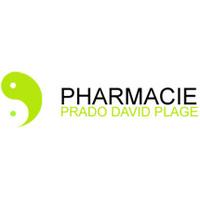 pharmacie-prado-david-plage.com