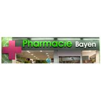 pharmaciebayen.fr