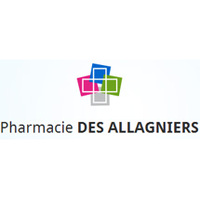 pharmaciedesallagniers.fr